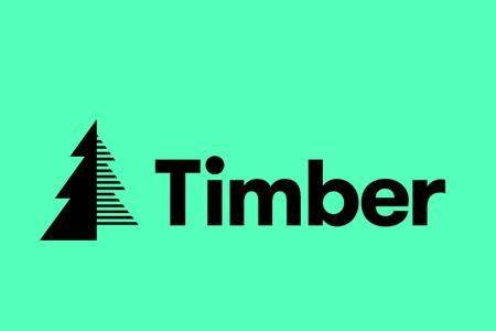 Creando temas visuales para Wordpress con Timber y Twig